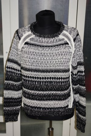 Org. LALA Berlin Grobstrick-Pullover Gr.XS sold out