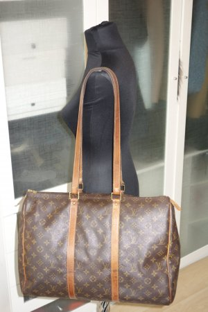 Org. LOUIS VUITTON vintage Shopper GM Monogram Canvas