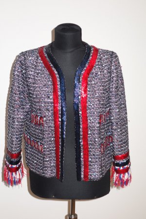 Marc Jacobs Jacket multicolored