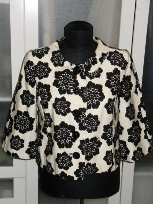 Org. MILLY New York Cape Jacke Gr.34/36 top