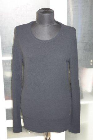 Org. MISSONI Pullover schwarz Gr.38