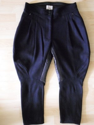 Org. MONCLER Grenoble Runway Ski Pant Wolle sold out