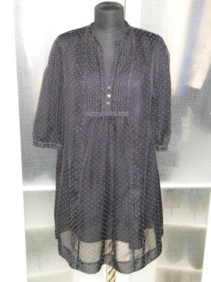 Org. RALPH LAUREN Polo Jeans Company Sommerkleid mit Unterkleid Gr.40