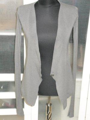 Org. RICK OWENS Lilies Cardigan Gr.S/M top