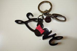 Org. SCHUMACHER Love Keyring/Schlüsselanhänger NEU