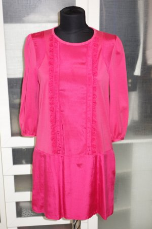 Org. SEE BY CHLOE Sommerkleid in pink Gr.38