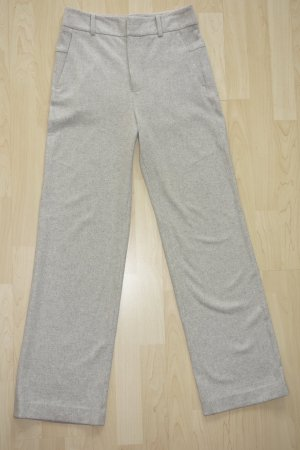 Stills Marlene Trousers light grey