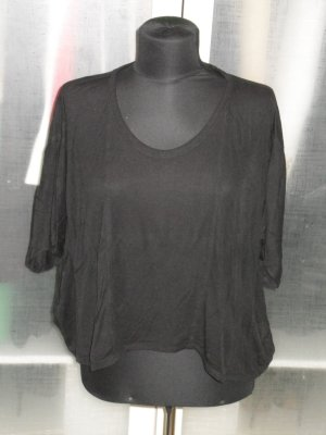Alexander Wang Shirt black