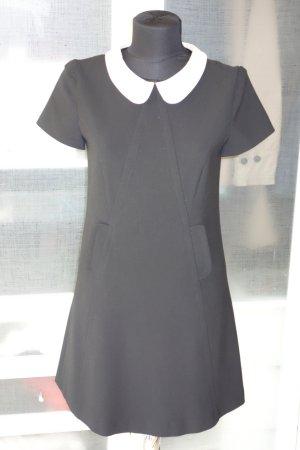 Org. TARA JARMON Kleid im 50s Look mit Bübchenkragen Gr.36