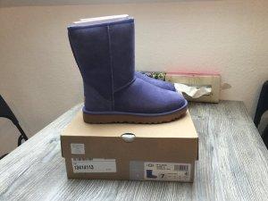 Org. UGG Boots Classic NEU