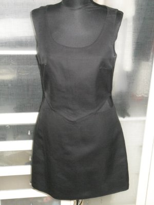 Org. VERSACE Jeans Couture Kleid mit cut outs Gr.38