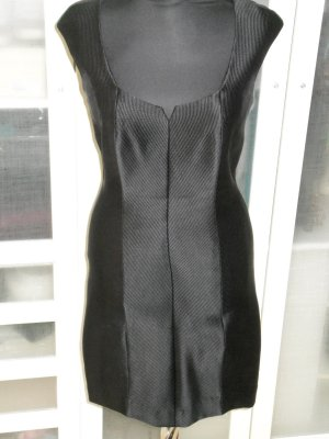 Org. VERSACE Shift-Cocktailkleid sexy Gr.38