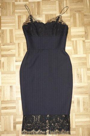 Victoria Beckham Kleider günstig kaufen | Second Hand | Mädchenflohmarkt