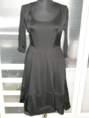 Org. WEEKEND Max Mara Kleid ausgestellt Eyecatcher Gr.36 top