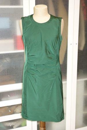 Org. WINDSOR Cocktailkleid in grün Gr.40