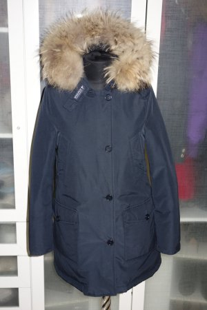 Woolrich Arctic Parka Rot Xs