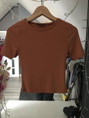 Organes Shirt von New Look
