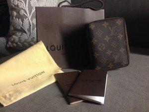 Organizer / Adressbuch Louis Vuitton