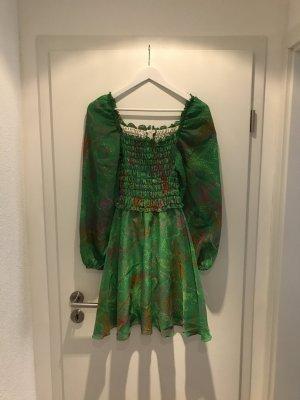 Orginal 70 Kleidchen Vintage