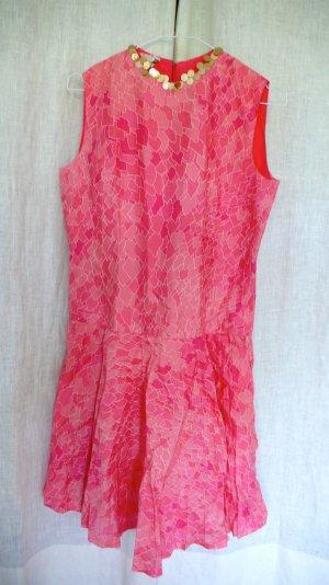 Orginal Abendkleid Pink!