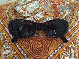 Orginal Armani Sonnenbrille