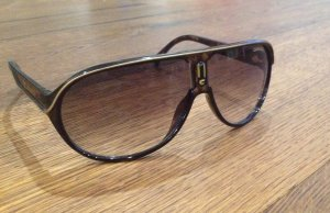 Orginal Carrera Sonnenbrille
