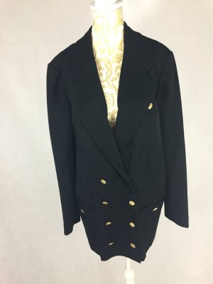 Orginal chanel Blazer