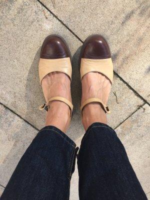 Orginal chanel Schuhe