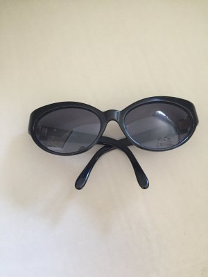 Orginal Chanel Sonnenbrille