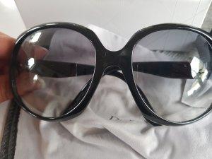 Orginal Dior Sonnenbrille