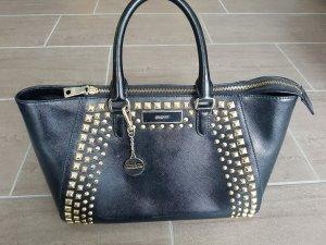 orginal DKNY Tasche