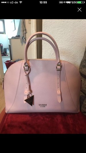orginal guess tasche rose