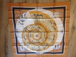 Orginal Hermes Tuch