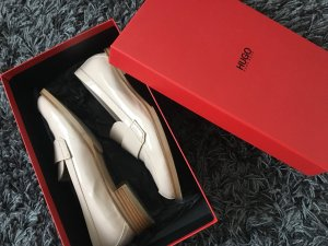 Orginal Hugo Boss Schuhe