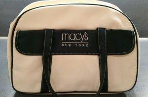 Orginal Macy's Tasche aus New York