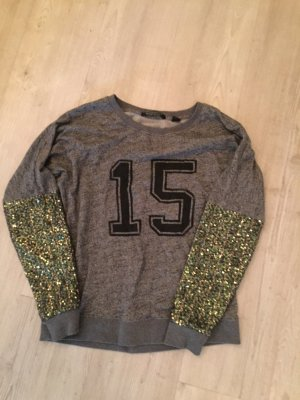 Orginal Maison Scotch Pulli
