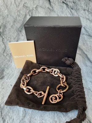 Orginal Michael  Kors Armband, gold, neuwertig!