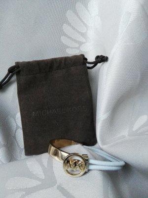 Orginal! Michael Kors Armband, goldfabend!