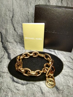 Orginal Michael Kors Armband, rose'gold, Neu!