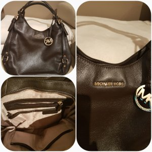 Orginal Michael Kors Bedford