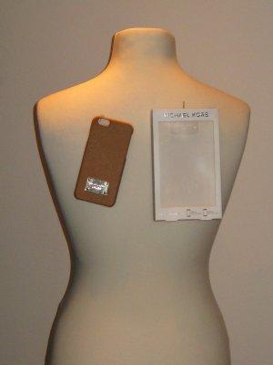 Orginal Michael Kors Snap-On Case iPhone 6/6s