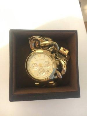 Orginal Michael Kors Uhr MK 3131
