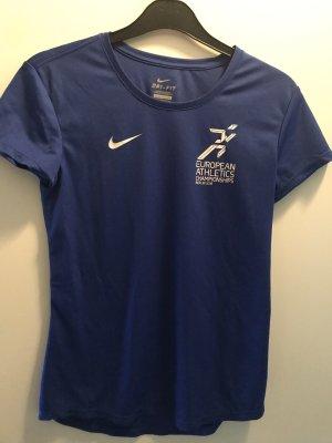 Orginal Nike Tshirt