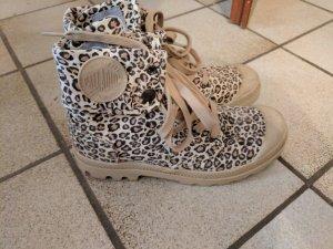 Orginal Palladium Schuhe