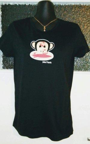 Orginal Paul Frank T Shirt neuwertig