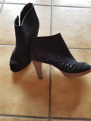 Orginal Paul Green Schuhe