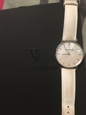 Orginal Paul Valentine Uhr