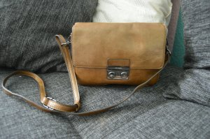 orginal Picard Handtasche Umhängetasche Tasche