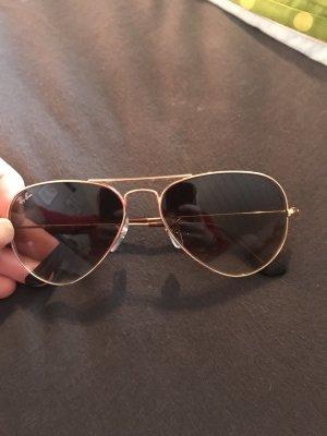 Orginal RayBan Sonnenbrille