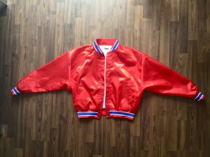 Orginal Snipes Jacket NEU